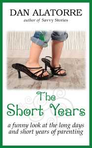 theshortyears a sm