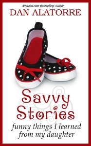 Savvy Stories