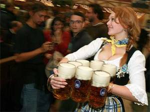 waitress%20with%20steins