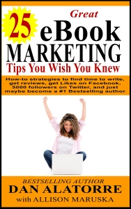 25 Tips you wish COVER