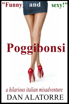 Poggi cover test 4 BORDER