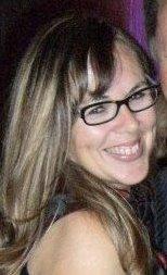 Sharon Ward Keeble
