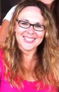 Sharon Keeble 4 b