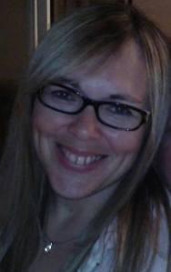 Sharon Keeble 5 b