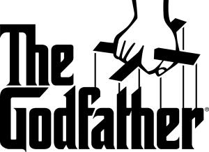 The_Godfather_Logo_2