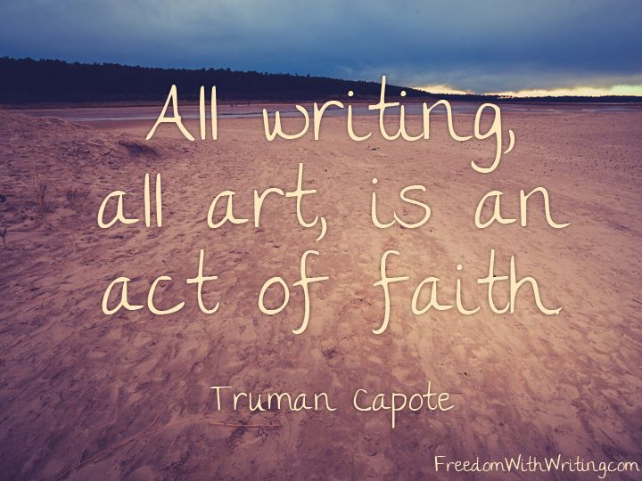 Image result for inspirational quotes for writers