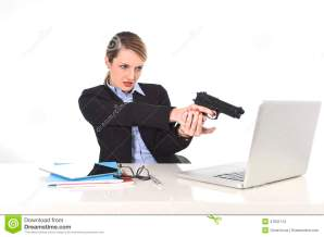 businesswoman-pointing-gun-to-computer-laptop-sitting-office-desk-desperate-stressed-young-attractive-having-problems-47931112