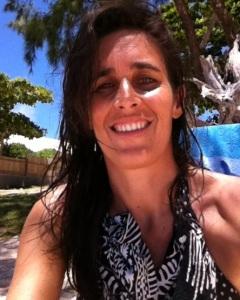 Cassandra Piat