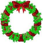 00 wreath