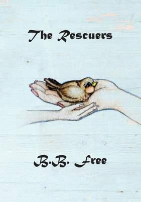 bb free 2