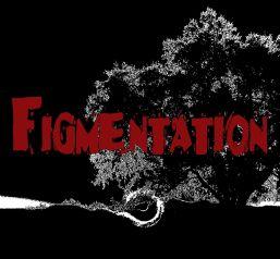 Figmentation