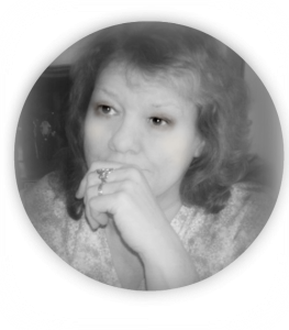 Author Jaye Marie