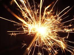 o spark