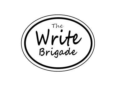 TheWriteBrigade3