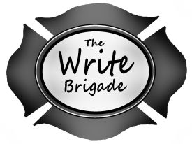 TheWriteBrigade5