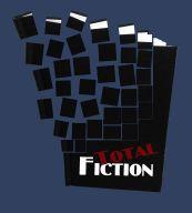 Total Fiction2