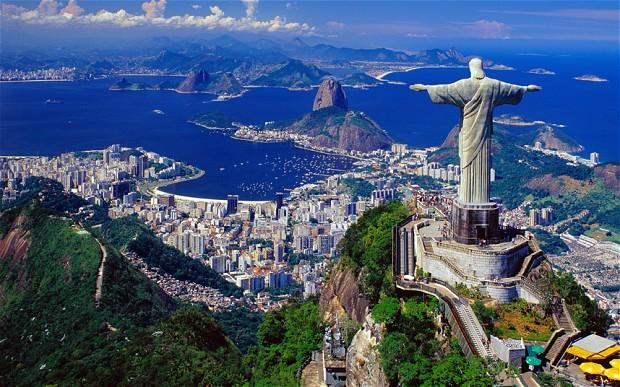 00 brazil flag