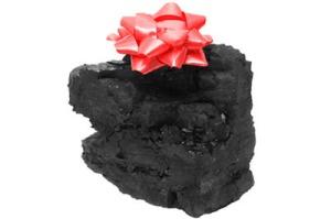 00 coal