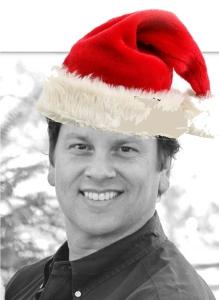 00 Santa Dan