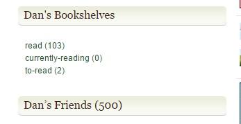 500 Goodreads friends 11272015 b