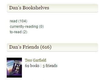 616 on Goodreads 11292015 b