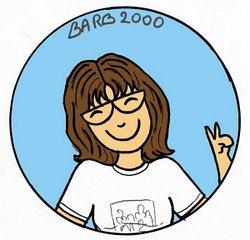 00 Barbara Tarn 0