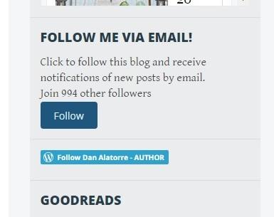 1000 blog followers 994 as of 02022016 b.jpg