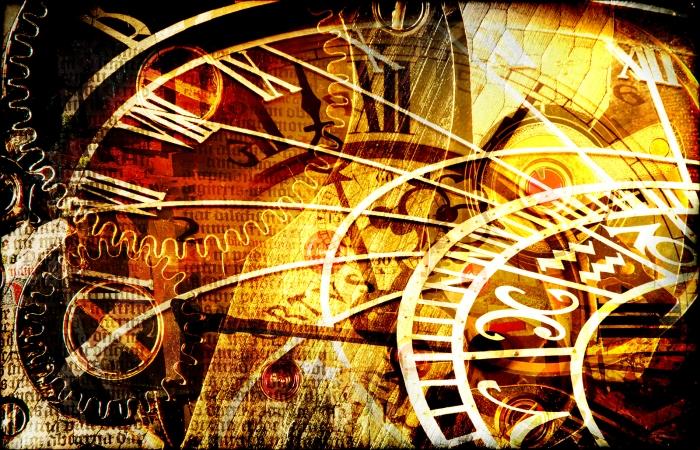 bigstock-Mysterious-Time-2833642.jpg