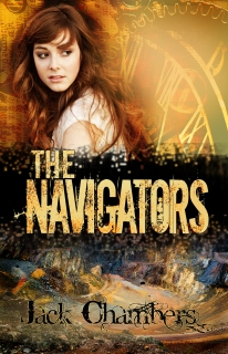TheNavigatorsJackC