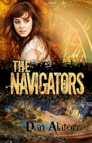 TheNavigatorsDanAlatorre
