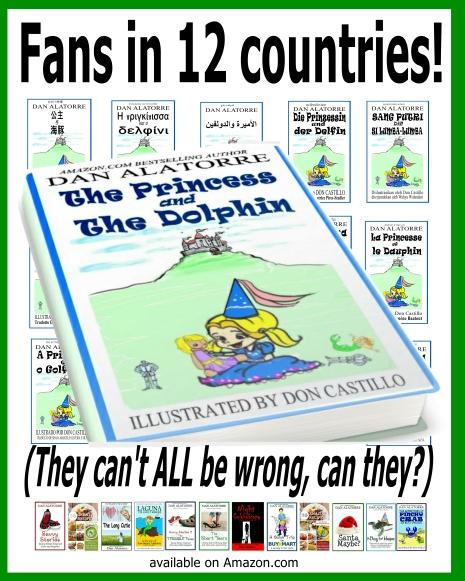 Princess Fans 12 Countries 16x20 B.jpg