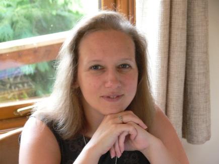 2015 author photo 2015