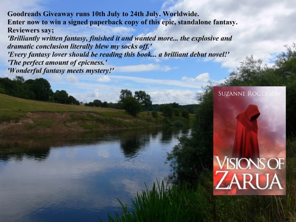 goodreads giveaway - river scene Luccia.G.jpg