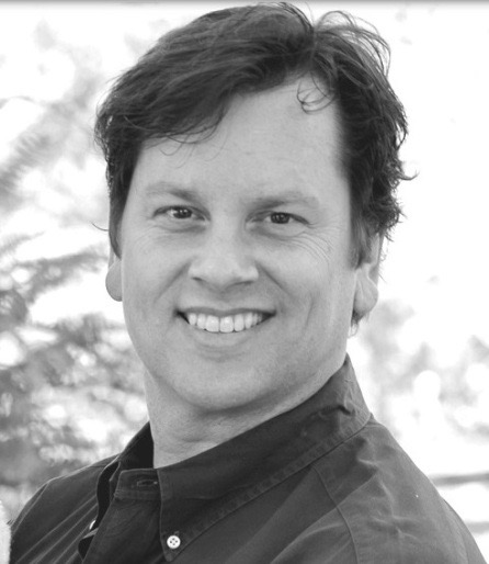 Interview of Dan Alatorre by Elizabeth Burgess | Dan Alatorre
