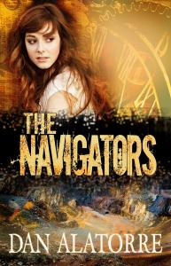 TheNavigatorsFinal-2