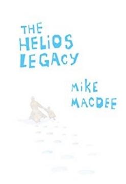 Mike MacDee 3