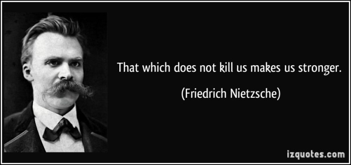 quote-that-which-does-not-kill-us-makes-us-stronger-friedrich-nietzsche-135833