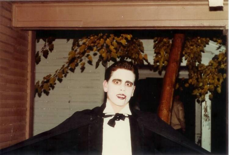 halloween-1982-in-dayton-oh-2