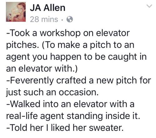 jenny-elevator-pitch
