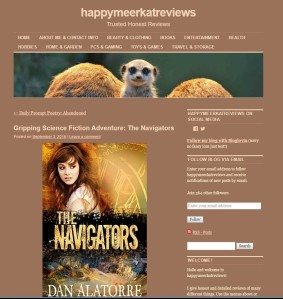 meerkat-review-1