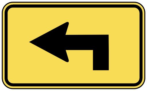 left_turn