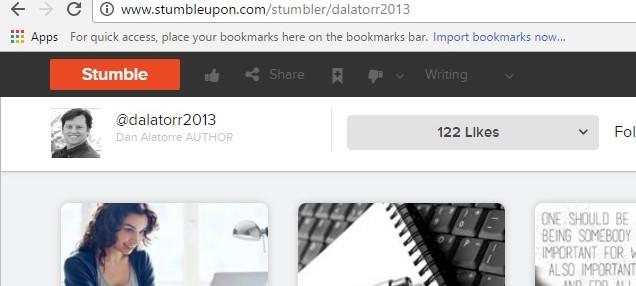 stumbleupon-1