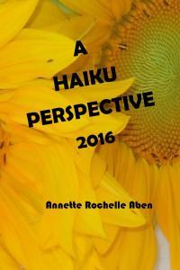 BookAHaiku2016Kindle