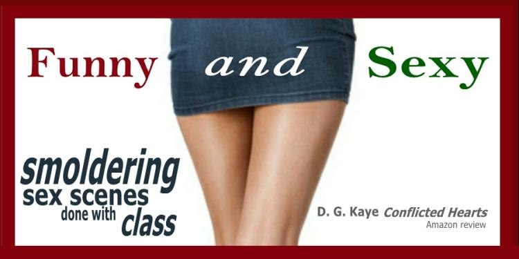 Fave 10 Skirt DG Kaye 4