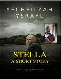 yecheilyah 6