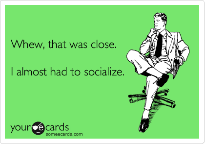 introverts_1.jpg