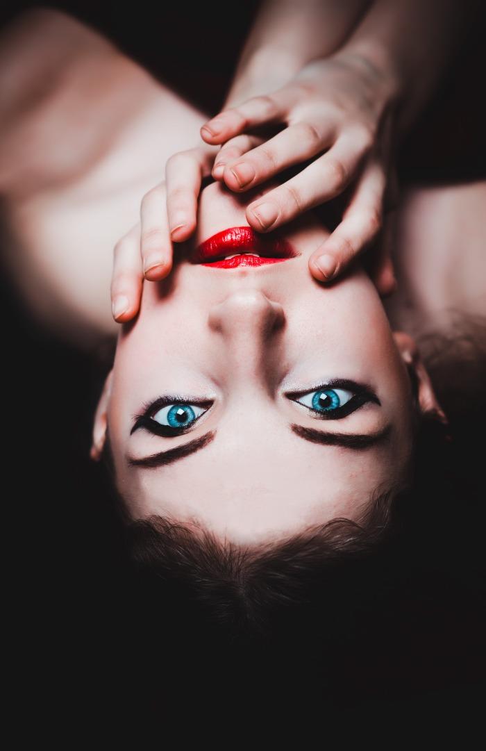 blue-eyes-237438