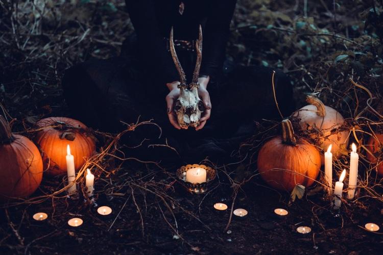 candle-1868640