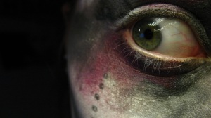 eye-522930