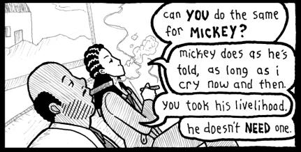 wiki geri cigars